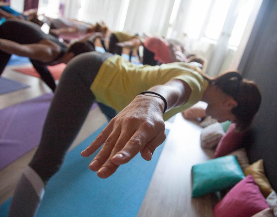 praktiki-yoga-2
