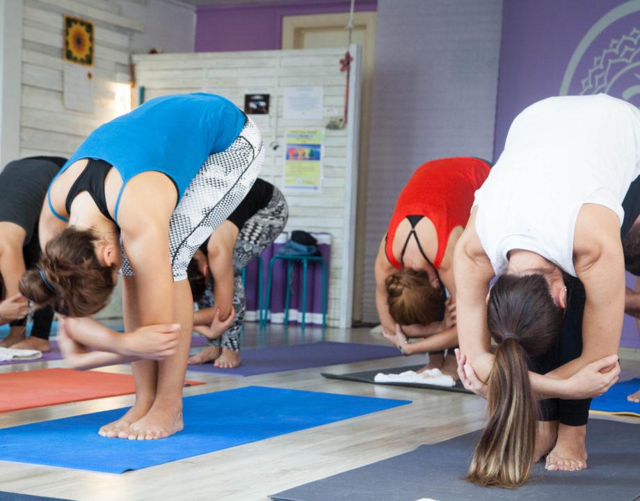 praktiki-yoga-3