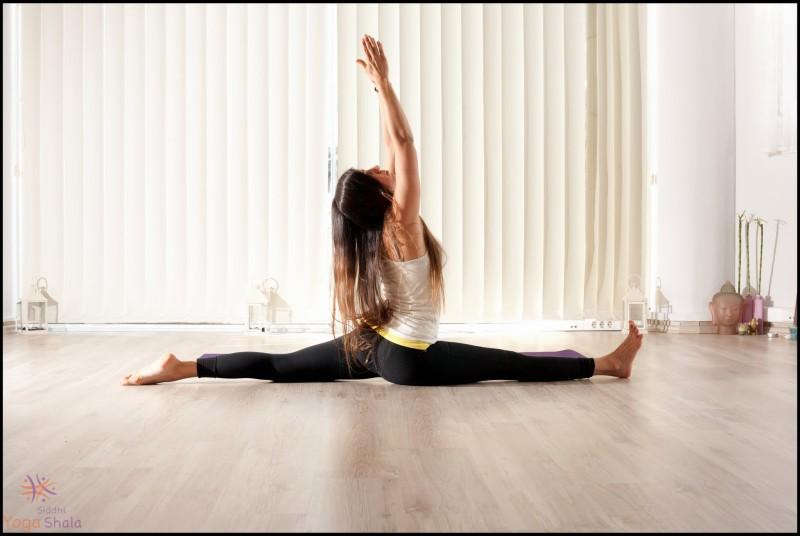 sidhi yoga-124