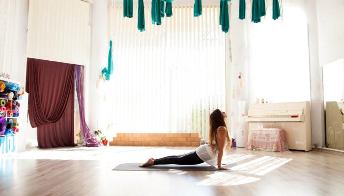 yoga-shala-3
